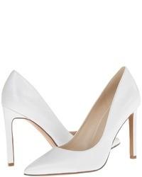 белые туфли original 1631013