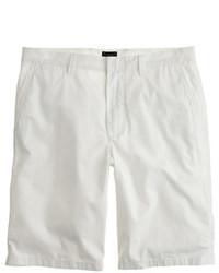 белые шорты original 485316