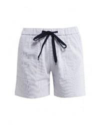 Белые шорты от Cocos