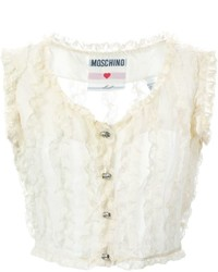 Moschino medium 424972
