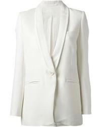 белый пиджак original 1366629