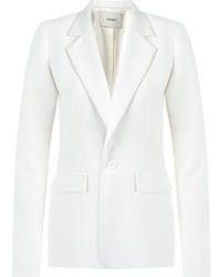 пиджак medium 677166