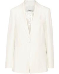 Женский белый пиджак от 3.1 Phillip Lim
