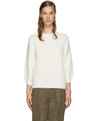 3 1 phillip lim medium 779346