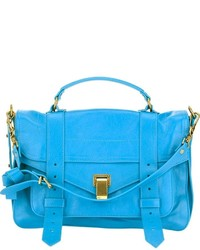 Proenza schouler medium 267094