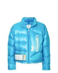 f8bc4d99 Купить мужскую бирюзовую куртку - модные модели курток (1072 товаров ...