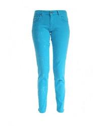 Versace jeans medium 480024