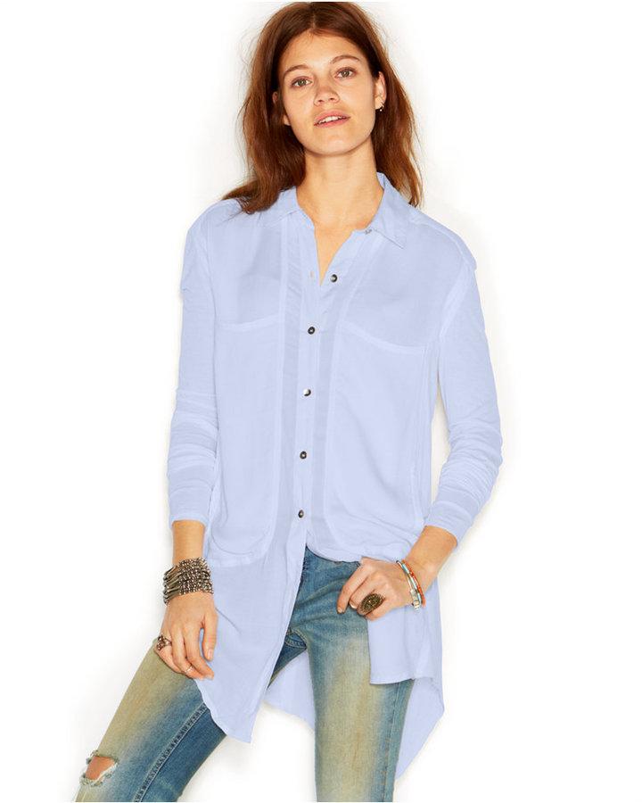 Купить классическую рубашку женскую купить платки hermes в интернет магазине
