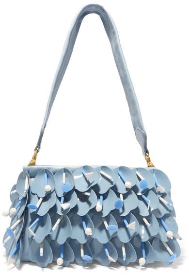 Купить женские сумки Miu Miu Миу Миу Каталог сумок Miu