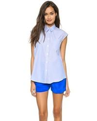 рубашка без рукавов medium 53169