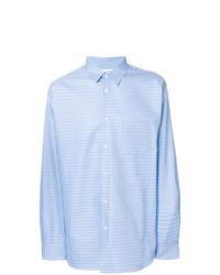 Comme des garçons shirt boys medium 7411815