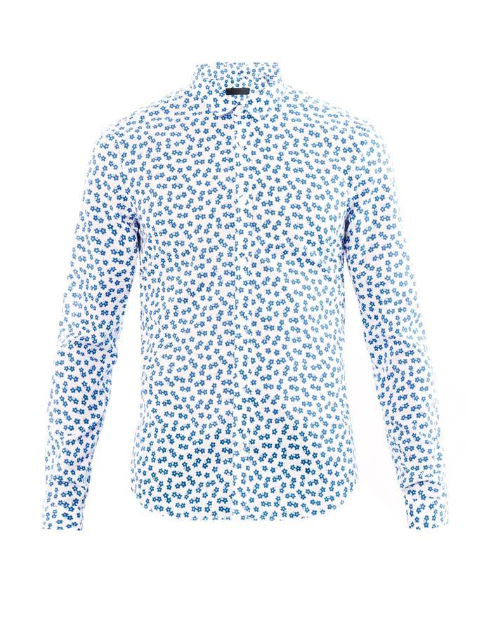 Купить модную блузку в санкт петербурге