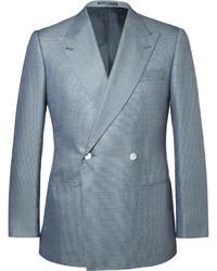 двубортный пиджак medium 280095