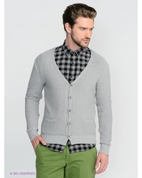 Urban fashion for men medium 569250
