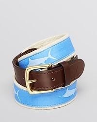 Мужской голубой ремень купить кожаный ремень мужской классический купить