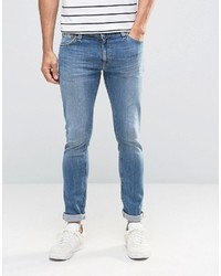 Nudie jeans medium 849382