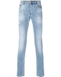 Philipp plein medium 3947581