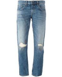 Rag bone medium 788626