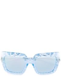 солнцезащитные очки medium 4414369