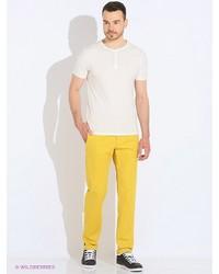 Mango man medium 566873