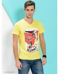 Pepe jeans london medium 570922
