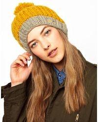 шапка medium 5045