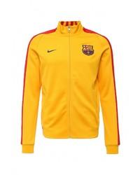 Nike medium 458424