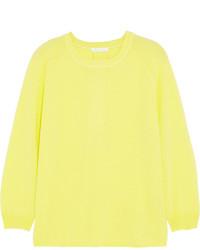 свободный свитер medium 137465