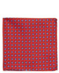 Купить женские Платки Polo Ralph Lauren по цене от 4