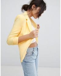 пиджак medium 6698434