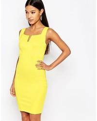 Wow couture medium 638619