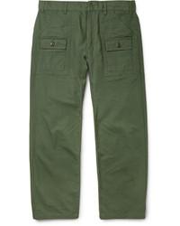 брюки карго medium 434985