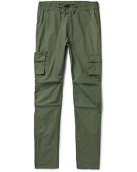 брюки карго medium 434992
