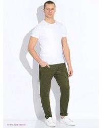 Tom tailor medium 566796
