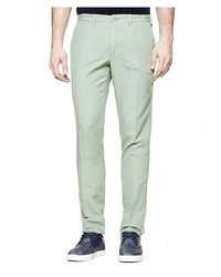United colors of benetton medium 560927