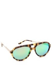 Stella mccartney medium 45621