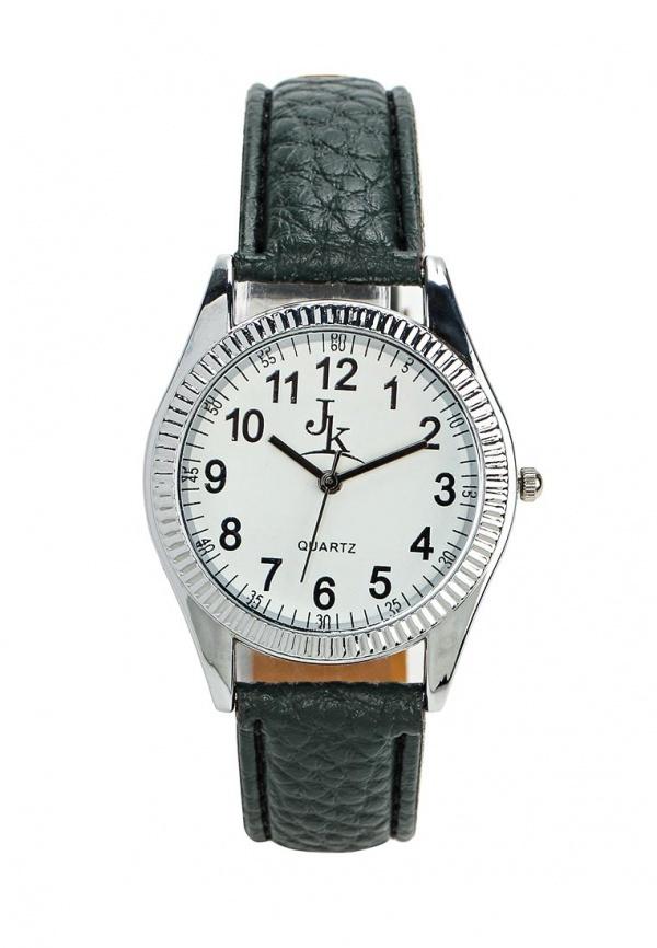 Наручные часы Orient цены в Саратове