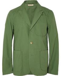 пиджак medium 184368