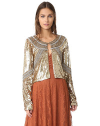 Free people medium 916419