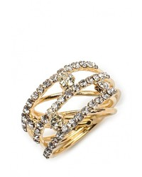Золотое кольцо от River Island