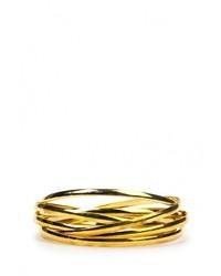 Золотой браслет от Art-Silver