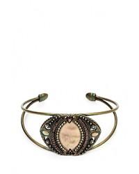 Женский золотой браслет от Franck Herval