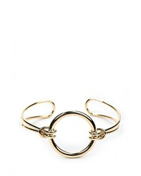 Золотой браслет от Kameo-Bis