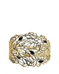 Женский золотой браслет от Kameo-Bis