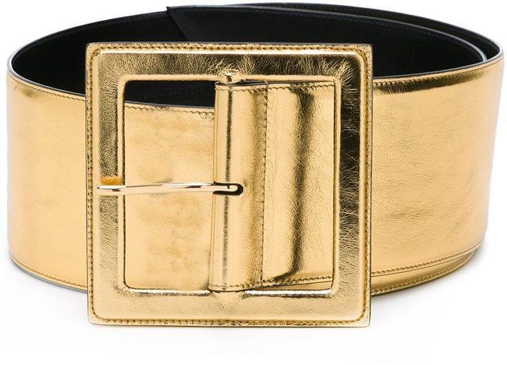 Купить ремень женский золотой кожаные ремни недорого