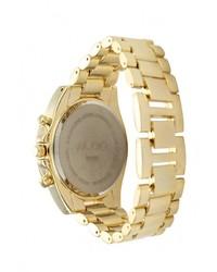 Алдо женские часы