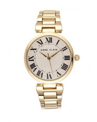 Anne klein medium 514050