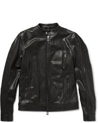 кожаная куртка original 11313565