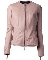 кожаная куртка original 3950298