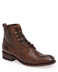 кожаные классические ботинки original 11313283